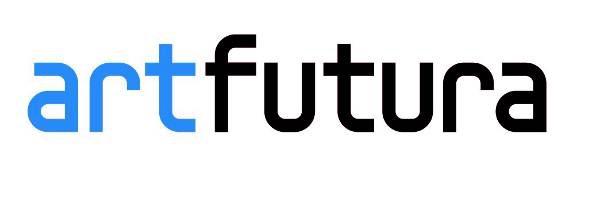 ArtFutura Logo JPEG