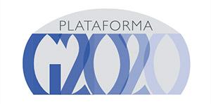 g2020_logo