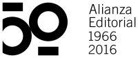 Logo_Alianza50_Negro_peq