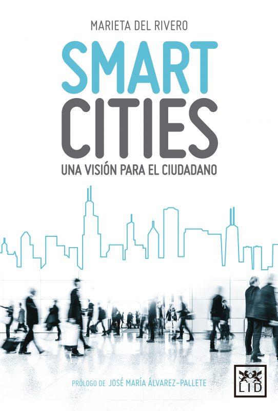 Smart Cities_alta