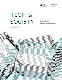 Tech & Society 2020