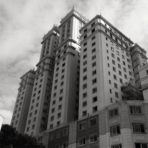 @architectonikal