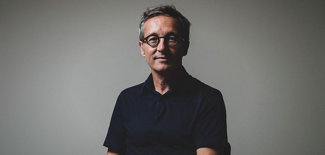 Ciberleviatán. Encuentro con José María Lassalle